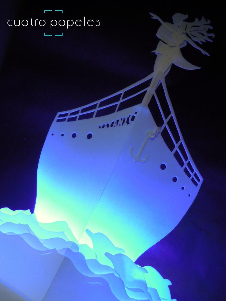 barco2